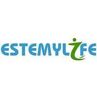 Estemylife