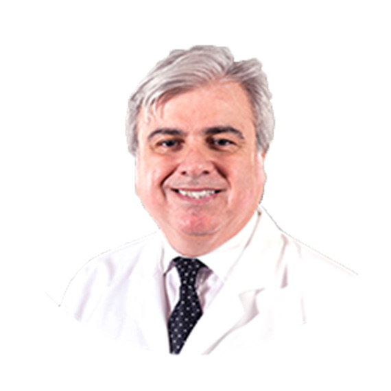 Doç. Dr. Turhan Özler