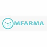 Mfarma