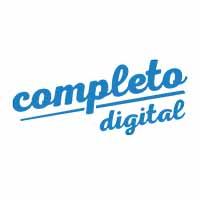 Completo Digital