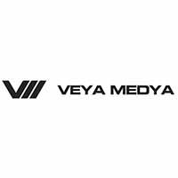 Veya Medya