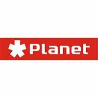 Planet Mobilya