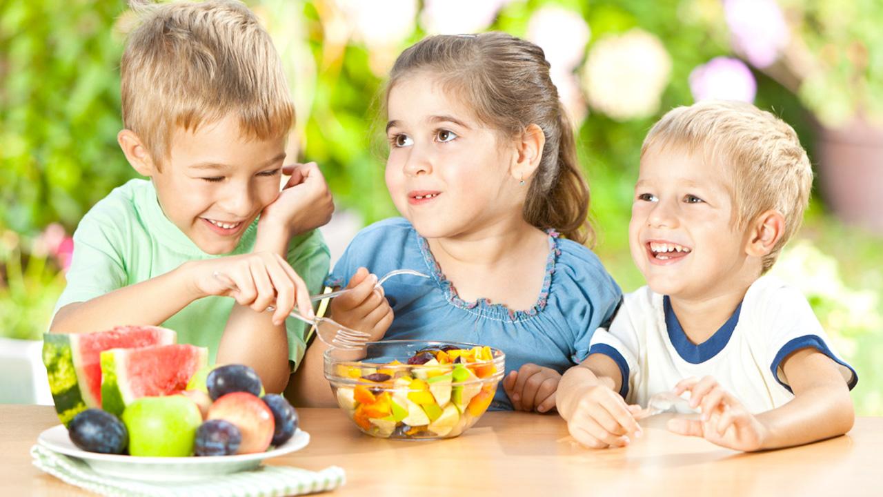Herkese açık ve ücretsiz olarak düzenlenecek Sağlıklı Çocuk Festivali 22-23 Eylül tarihlerinde Göztepe Park Residences Cadde'de gerçekleşecek. Burada, eğlendirerek öğretmek en temel…Dahası