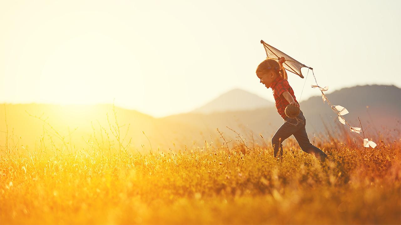 22-23 Eylül'de gerçekleşecek, sağlıklı çocukların ve bilinçli ebeveynlerin buluşma noktası olmayı hedefleyen sağlıklı Çocuk Festivali, gelecek nesillerin hayata ilk adımlarını…Dahası
